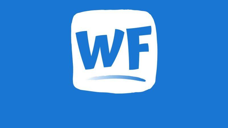 Tutoriais do Webfic
