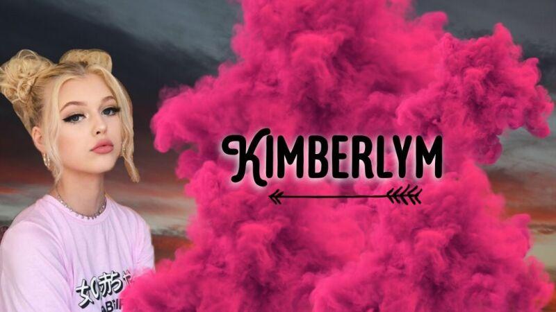 Kimberlym