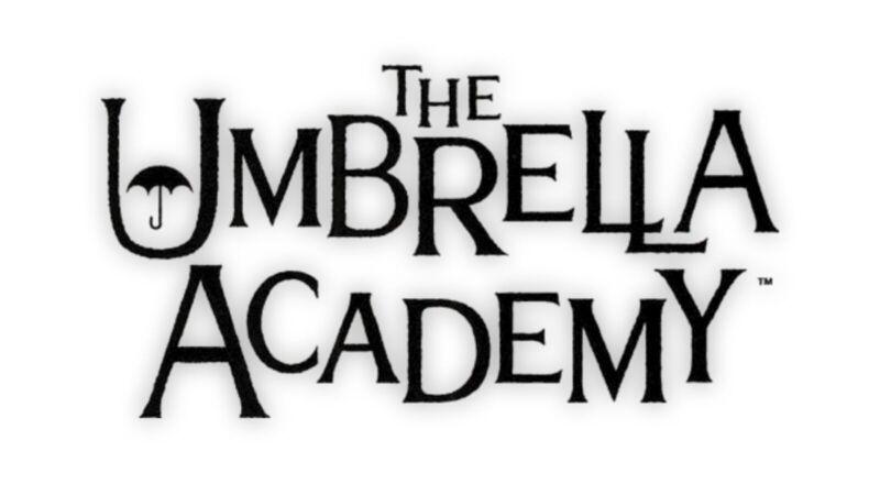 The umbrella academy: O Recomeço
